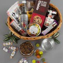Diabetic Joy Treat Selection Hamper