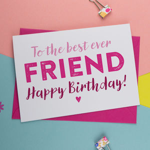 Preview Best Friend Birthday Card In Pink And Blue Jpg 300x300 Guy Happy