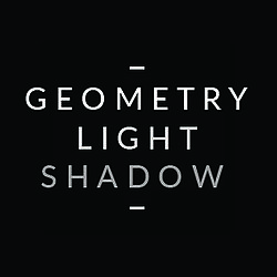 Geometry, Light & Shadow