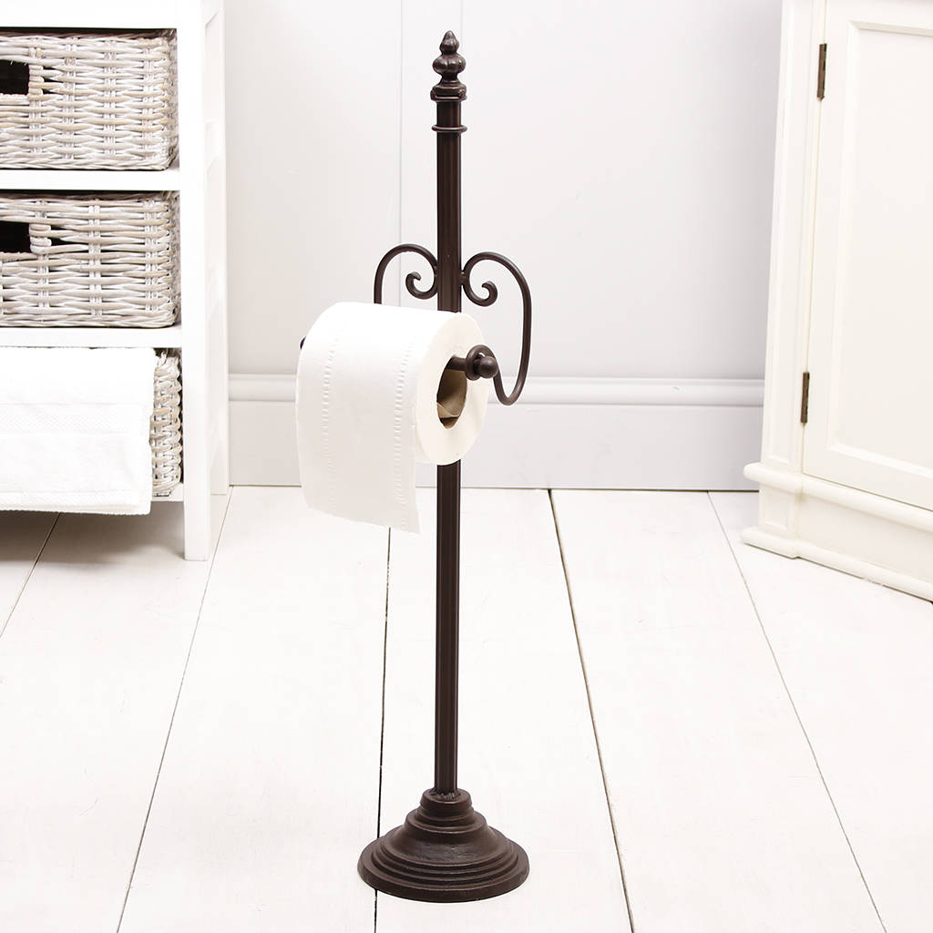 cast iron victorian bathroom collection by dibor ...