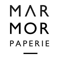 Marmor Paperie