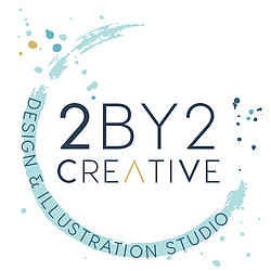 2by2-creative