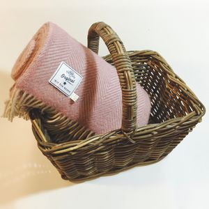 Holt Shopper - baskets