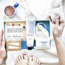 Pamper Letterbox Gift Set For Men And Women