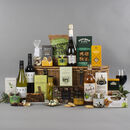 The Banquet Luxury Gift Hamper