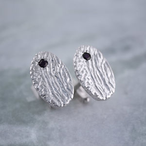 Perrin Cufflinks - men's accessories