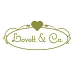 lovett & co logo