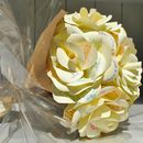 Guest Book Bouquet