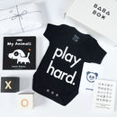 Playtime Baby Gift Box