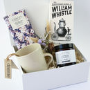 'A Quiet Moment' Tea Gift Box