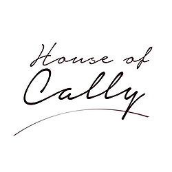 House of Cally
