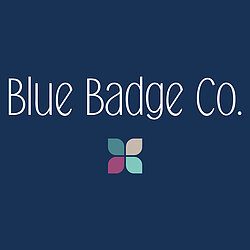 Blue Badge Co