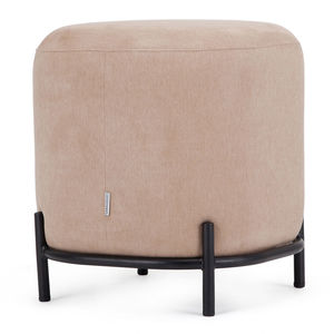 Stool Ger - view all new