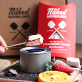 Marshmallow Toasting Kit - trends