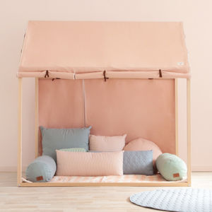 Bloom Pink Balear Home