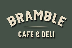 Mat Follas Courses at Bramble Cafe & Deli