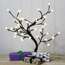 Mini LED Ball Light Tree
