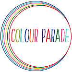 Colour Parade