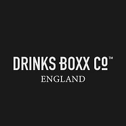 Drinks Boxx Logo