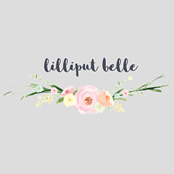 Lilliput Belle