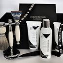 Men's Shave And Grooming Gift Set