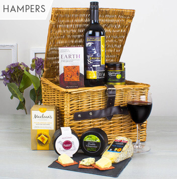 shop hampers