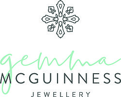 Gemma McGuinness Jewellery