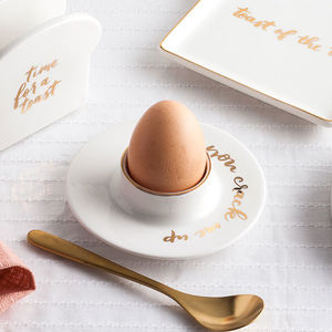 You Crack Me Up Egg Cup - what's new