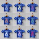 Royal Blue Pirate T-Shirts