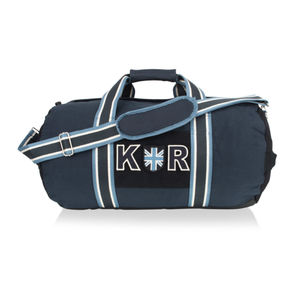 Personalised Heritage Holdall - mens