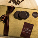 Classic Hot Chocolate Gift Box