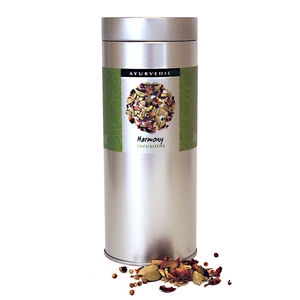 Ayurvedic Harmony Herbal Tea Infusions 150g