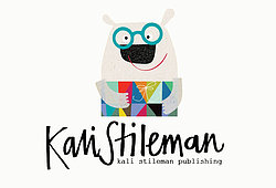 Kali Stileman Publishing