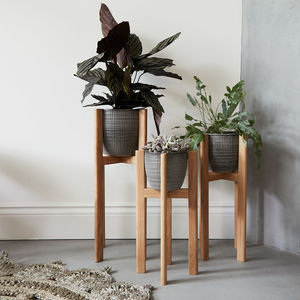Plant Stands - gifts for her