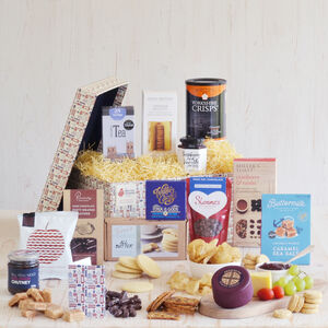 The Dinner Party Hamper