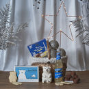 The Polar Bears Picnic Gift Hamper