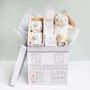 Sweet Expectations Maternity Hamper