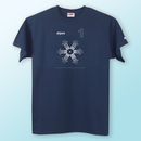 Men's Alpes One T Shirt