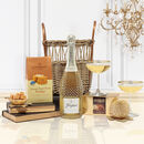 Freixenet Prosecco And Sweet Treats Christmas Hamper