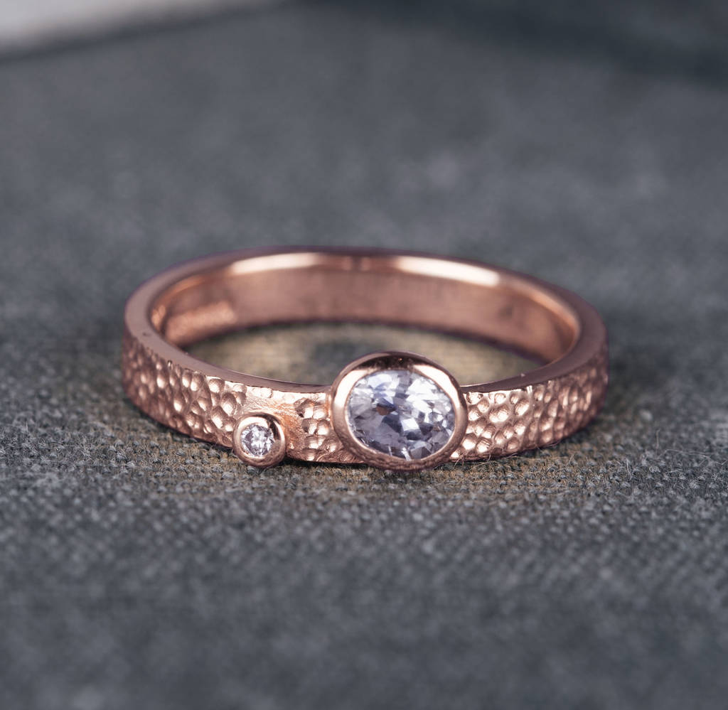 engagement images rings on fresh of pinterest gallery asymmetrical ring best