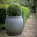 Vence Planters