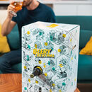 Beery Christmas Craft Beer Advent Calendar