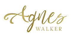 Agnes Walker Jewellery and Bridal Accessories