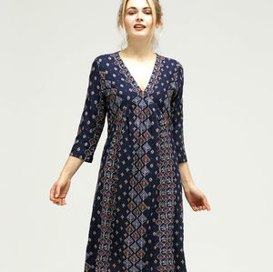 Persian Lights Dress - dresses