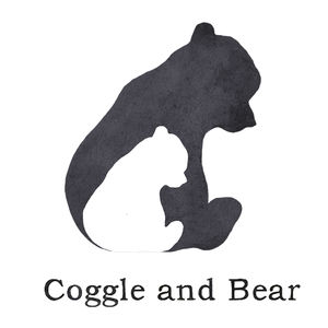 Coggle And Bear Additional Payment