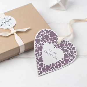 Personalised Keepsake Gift