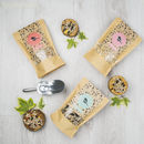 Vegetarian Bird Seed Gift Box