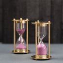 Golden Egg Timer