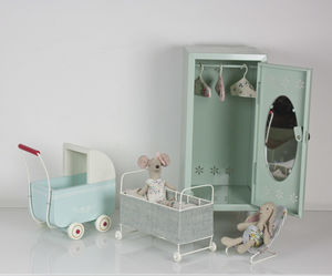 Maileg Dolls Furniture