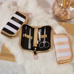 'Totally Nailed It' Manicure Set - nail care
